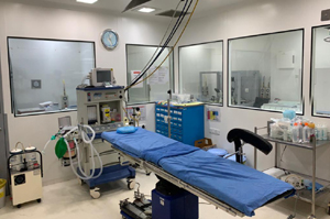 IVF-Clinical & Lab Essentials2